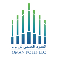 Group Of Companies In Oman
