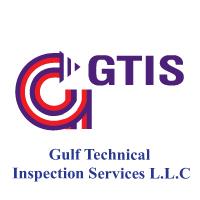 Group of Companies - globalcorpoman com